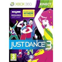 Игра Kinect Just Dance Kids 2014  (xbox 360)
