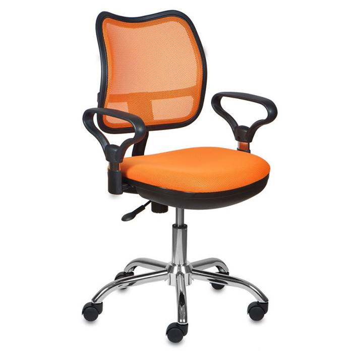 офисные стулья в черкесск купить можете встретить рецепт