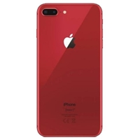 Смартфон Apple iPhone 8 Plus 64GB Product RED (MRT92RU/A)