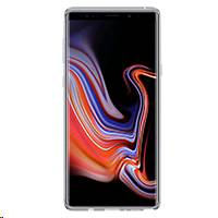 Смартфон Samsung SM-N960F Galaxy Note 9 128GB Черный(SM-N960FZKDSER)